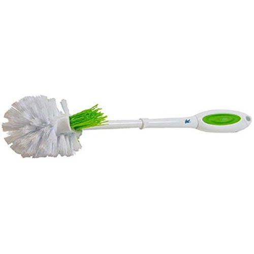 - Lysol Antimicrobial Bowl Brush