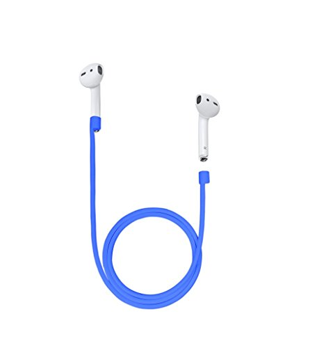 Hoot² AirPods Strap Exclusive for Apple iPhone 7 and iPho...