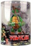 Teenage Mutant Ninja Turtles Action Figure Michelangelo (Ninja Turtles Action Figures Neca)