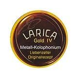 Liebenzeller Larica Gold IV Rosin, Cello Soft
