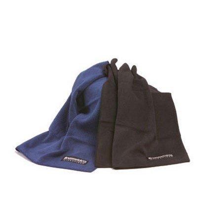brunswick-microfiber-towel
