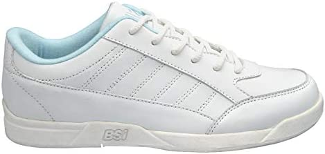BSI Womens 450 Bowling Shoe