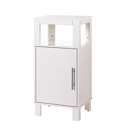vogue floor cabinet - 3