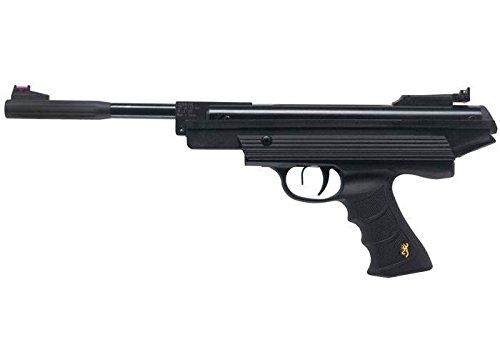Browning-800-Express-air-pistol