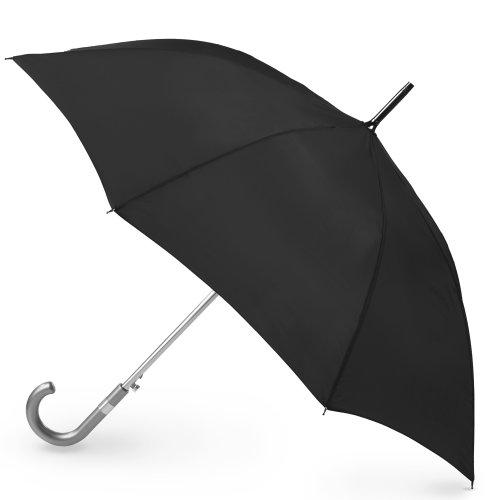 Totes Classics Automatic Stick Umbrella