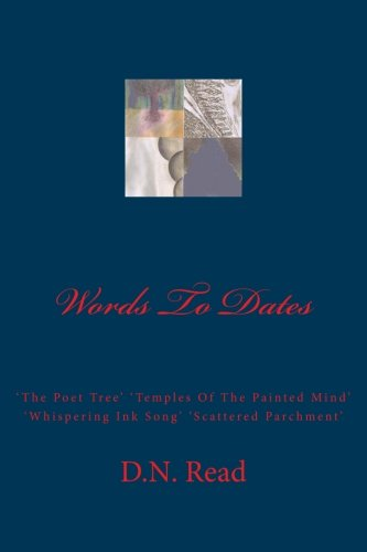 Read Online Words To Dates PDF