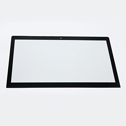 Lcdoled New 15.6 inch Touch Screen Digitizer Glass For Asus Transformer TP500 TP500L TP500LN(FP-TPAY15611A-01X verison ONLY) by LCDOLED