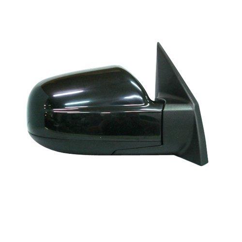TYC 7740141 Hyundai Tucson Passenger Side Power Heated Replacement Mirror
