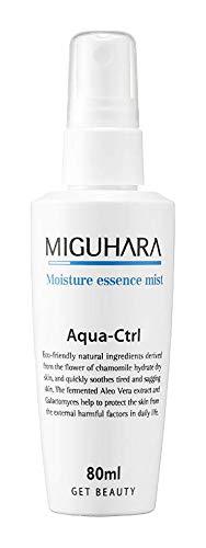 MIGUHARA Moisture Essence Mist - 2.70 fl.oz. (80ml)