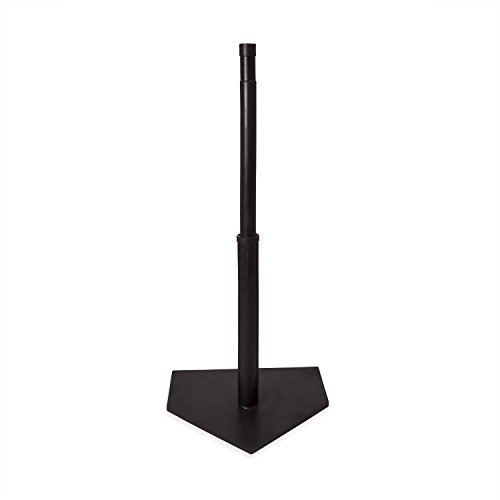 Champion Sports Deluxe Batting Tee (Easton Deluxe Batting Tee)