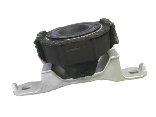 Side RH Engine Mount S40 V50 C30 C70 NEW OEM #31262676 ()