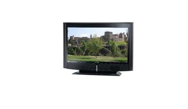 Elbe XTV-1911-TDT- Televisión, Pantalla 19 pulgadas: Amazon.es: Electrónica