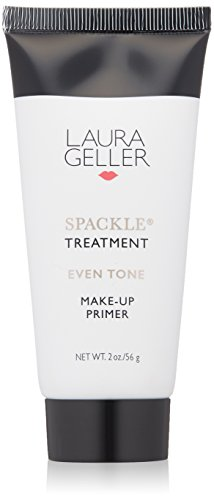 (Laura Geller New York Even Tone Under Makeup Primer, 2 oz)