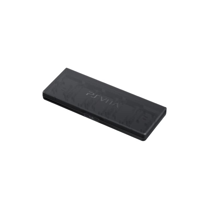 playstation-vita-card-case