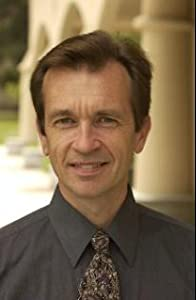 Thomas G. Plante