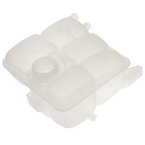 Coolant Reservoir Overflow Expansion Tank for 2012-2013 Ford Focus C-MAX Escape CV6Z8A080A ()