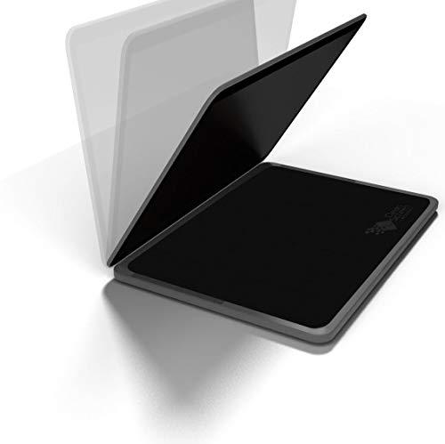 Buy way to clean macbook pro screen