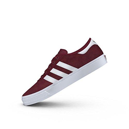 Ease Adidas Adi para Skateboard de Premiere Hombre Negro Zapatillas ZwBw7A