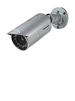 Ibm e54 monitor