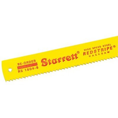 Septls68140065 ls starrett redstripe hss power hacksaw blades septls68140065 ls starrett redstripe hss power hacksaw blades 40065 keyboard keysfo Images