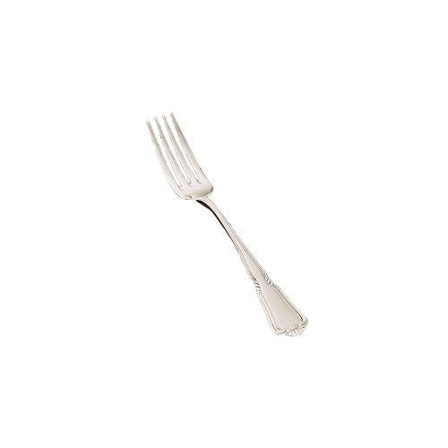 Bon Chef S1505 Sorento Stainless Steel Dinner Fork - Dozen