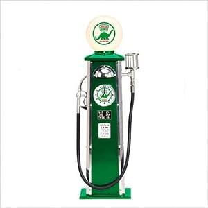 Morgan-Cycle-Sinclair-Dino-Gas-Pump