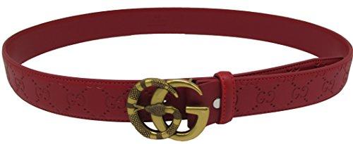 SelBelt:2018 fashion hot belt men's and women's belt (105, C2)