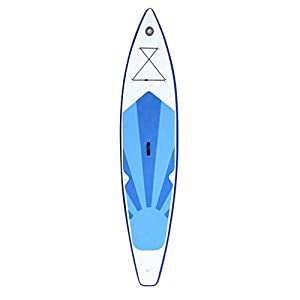CUUYQ Inflatable Stand Up Paddle Board | Sub Boards