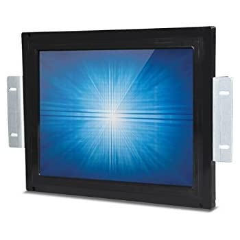 Amazon.com: ELO E655204 1247L 12-Inch LCD Monitor with