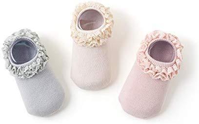 Calcetines De Piso para Niños, Calcetines De Princesa, Calcetines ...