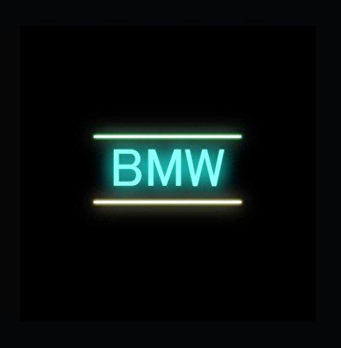 Price comparison product image BMW (BitchSexMoney)