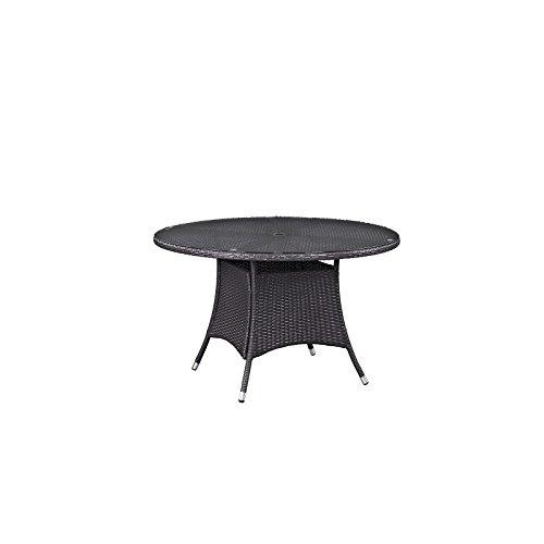lexmod-convene-47-round-outdoor-patio-dining-table-espresso