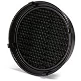 Bowens BW-1891 Honeycomb Grid 3/8-Inch for Maxilite BW-1887 (Black)