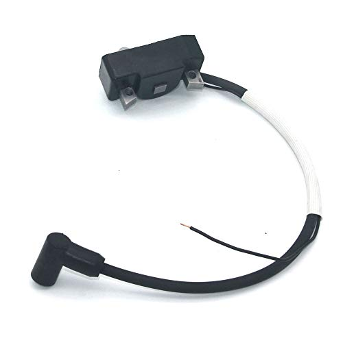Laliva Tools - Ignition Coil Module for Wacker WM80 for sale  Delivered anywhere in Canada