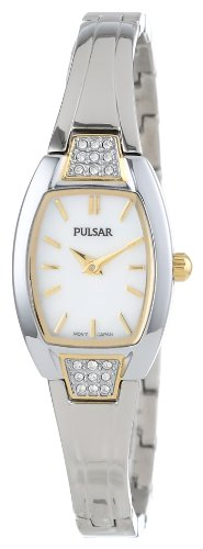Pulsar Women's PTA504 Fashion Collection - Watch Pulsar Fashion Womens