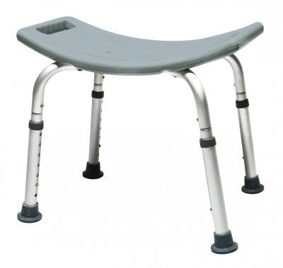 Lumex 7931KD-1 Knock-Down Bath Seat without Backrest by Lumex   B0091C8AHS