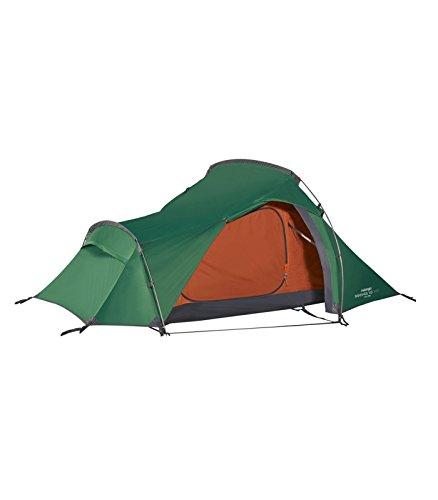 Vango Banshee XD 300 Trekking Zelt – Kaktus grün