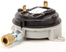 AAON R77170 .45 Pressure Switch
