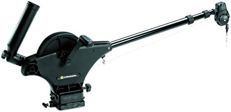 Cannon Uni Troll 10 Stx Manual Downrigger Amazon Co Uk Sports Outdoors