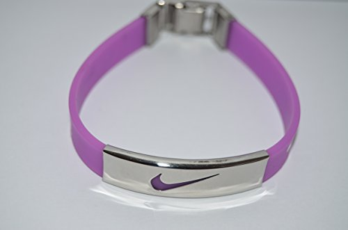 Wristband Silicone Bracelets Basketball Football