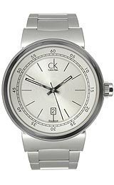 Calvin Klein Celerity Men's Quartz Watch K7551126