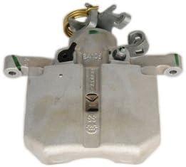 ACDelco 172-1546 GM Original Equipment Rear Disc Brake Caliper Assembly