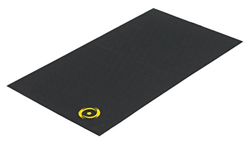 CycleOps Training Mat 36in 65in product image