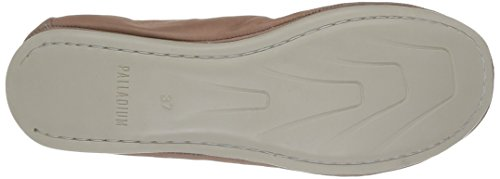 PLDM Asiago Mombasa Cash Palladium femme by Rose Ballerines w1qSwOZT