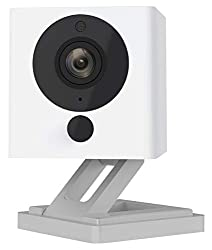 Image of the product Wyze Cam Wireless Smart that is listed on the catalogue brand of Wyze Lab Technologies.