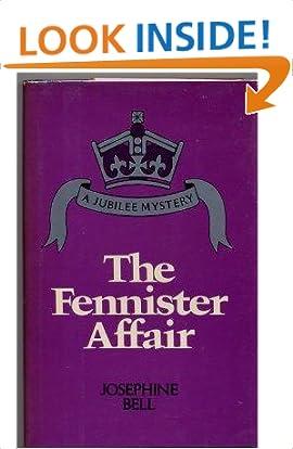 The Fennister affair