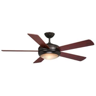 AireRyder Ceiling Fan