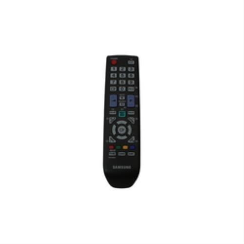 100 opinioni per Samsung BN59-00865A Telecomando