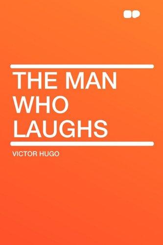 Download The Man Who Laughs pdf epub