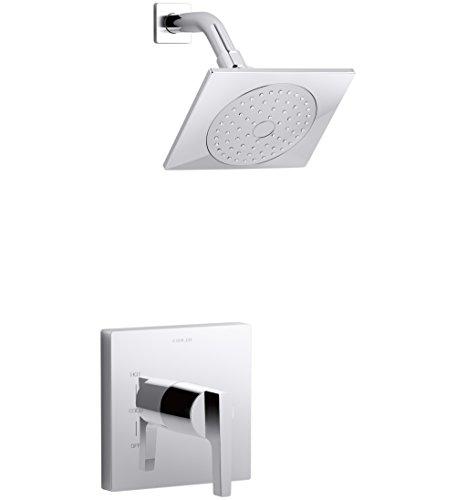 Best kohler honesty shower trim